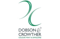 Dobson & Crowther Logo