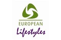 European Lifestyles logo