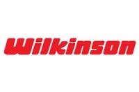 WilkinsonsLogo