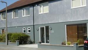 UK Property Development